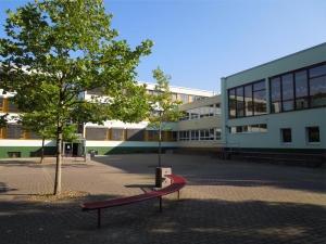 Schul- und Kindereinrichtungen